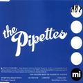 The Pipettes - Simon Says