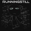 Running Still - My House