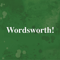 Josiah Wordsworth - My Catholic Darling