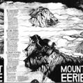 Microphones.Mount Eerie - Universe