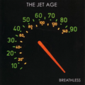 The Jet Age - Please Come Home Now