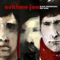 Eskimo Joe - Sarah