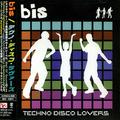 Bis - Eurodisco