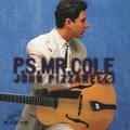 John Pizzarelli - (I Love You) For Sentimental Reasons