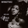 Natalie Cole -  For Sentimental Reasons/Tenderly/Autumn Leaves (Medley)