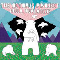 The Octopus Project  - I   Saw The Bright Shinies