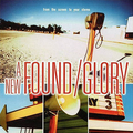 New Found Glory - NeverEnding Story