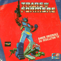 Kinder & Bryant - Transformers Theme