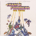 Lion - Transformers Theme Song