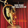 Angelo Badalamenti - Theme from Twin Peaks Fire Walk With Me