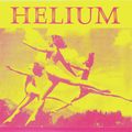 Helium - The American Jean