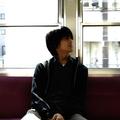 Shogu Tokumaru - Young Folks