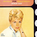 Doris Day - Night and Day