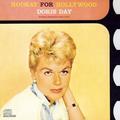Doris Day - Night and Day