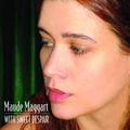 Maude Maggart - Night and Day