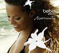 Bebel Gilberto - Night and Day