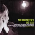 William Shatner/Joe Jackson - Common People