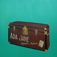 Ada Jane - Down the Highway