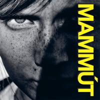 Mammut - Geimþrá