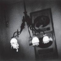 Sun Kil Moon - Unlit Hallway