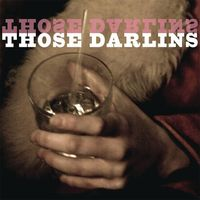 Those Darlins - The Whole Damn Thing