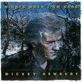 Mickey Newbury - Just Dropped In (To See What Condition Was In)