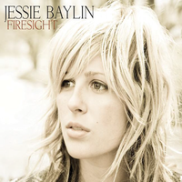 Jessie Baylin - See How I Run
