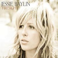 Jessie Baylin - See How I Run