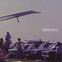 Darkroom-The Valley Of Ten Thousand Smokes