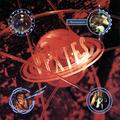 Pixies - Allison