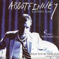 Abbotfinney & Jeffrey Alan - Show Me Something Better