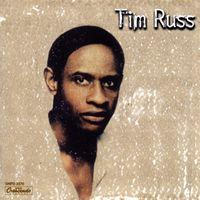 Tim Russ - Crossroads