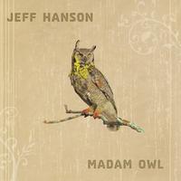 Jeff Hanson - The Hills
