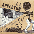 JJ Appleton - Today Today Today