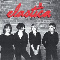 Elastica - All Nighter