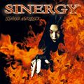 Sinergy -  Hanging on The Telephone