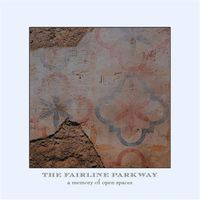 The Fairline Parkway - Nowhere To Be