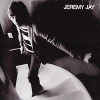 Jeremy Jay - Heavenly Creatures