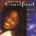 Randy Crawford - Who's Crying Now
