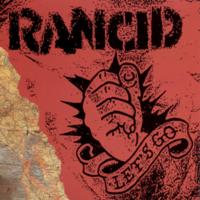 Rancid - Salvation