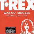 T.Rex - Christmas Bop