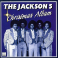 The Jackson Five - I Saw Mommy Kissing Santa Claus
