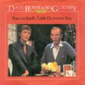 David Bowie & Bing Crosby -  Peace On Earth/Little Drummer Boy