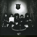 The Horrors - Jack the Ripper