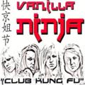 Vanilla Ninja - Club Kung Fu
