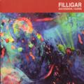 Filligar - Peppermint