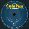 Candie Payne - All I Need to Hear
