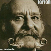 Farrah - I Wanna Be Your Boyfriend
