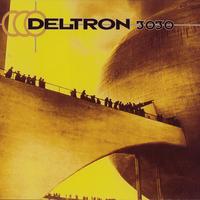 Deltron 3030 - Positive Contact