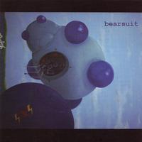Bearsuit - Itsuko Got Married